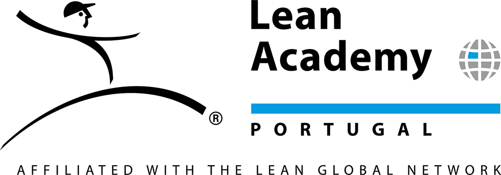 Lean Academy Portugal