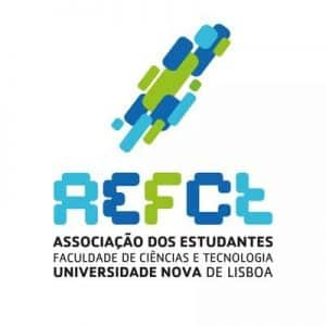 AEFCT