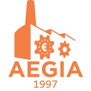 AEGIA